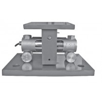 Anyload 102DH Weigh Module - Imperial