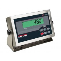 Rice Lake 482 Check Weighing  - Bench Scale