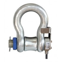 Anyload 535AHM1 Shackle Load Link - Metric
