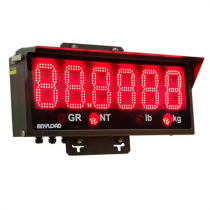 ANYLOAD 808AH Remote Display
