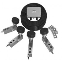 ANUG-YS Platform Scale (Load Cell 563YS) Upgrade Kit