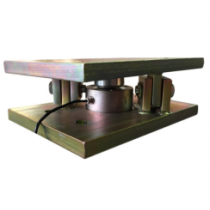 ASAL Tank Weighing Modules - Metric