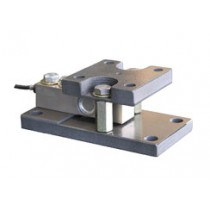ASAM-FK Weigh Modules with Load Cell - Metric