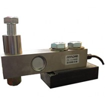 ASCI Weigh Block and Components - Metric
