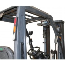 FORK Lift Weighing Kit