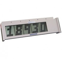 ANYSCALES FR-100 Remote Display