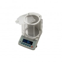 A&D FX-i Series - Precision Balance (Non Trade)