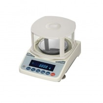 A&D FZ-i Series - Precision Balance (Trade Approved)