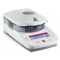 Ohaus MB25 - Moisture Analyzer